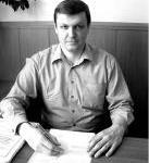 Из истории борьбы с коррупцией в России