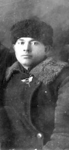 Kozeeva_3