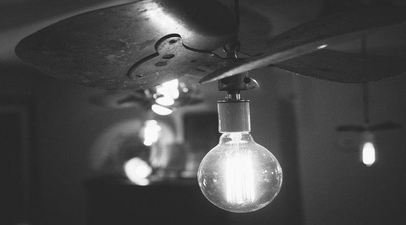 норма потребления электроэнергии