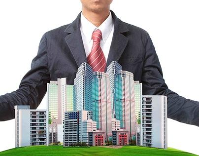 преимущества работы агентства недвижимости по франшизе