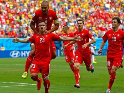 Kosovo football - Kosovo Info – Facts, Tourism & Business