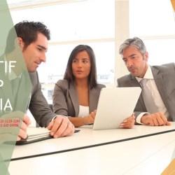 SAP INDONESIA, SAP BUSINESS ONE, SAP B1 INDONESIA