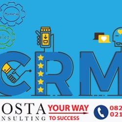 SOFTWARE CRM, APLIKASI CRM, PENGERTIAN CRM, MANFAAT CRM, CUSTOMER RELATIONSHIP MANAGEMENT