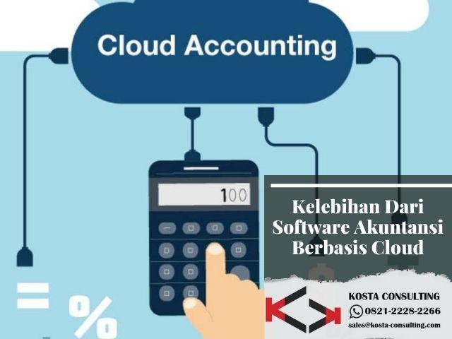 manfaat aplikasi akuntasi berbasis cloud