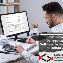 software accounting indonesia, software akuntansi, aplikasi erp