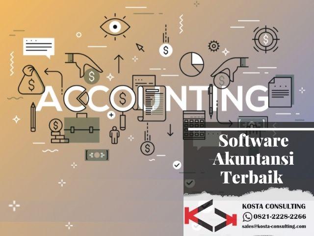 software akuntansi terbaik, aplikasi keungan, software erp akuntansi, erp indonesia, software akuntansi terbaik untuk perusahaan