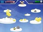Valentiner kostenlos online spielen kostenlosspielenbiz