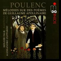 Poulenc-apollinaire-cd-bol