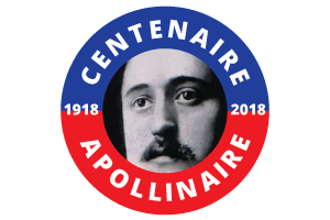 apollinaire-centenaire-badge-5