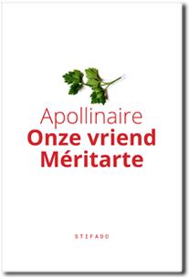 vriend-ami-meritarte-apollinaire-thumb