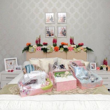 jual kotak seserahan mikah murah online box hantaran acrylic unik keranjang pernikahan sangjit