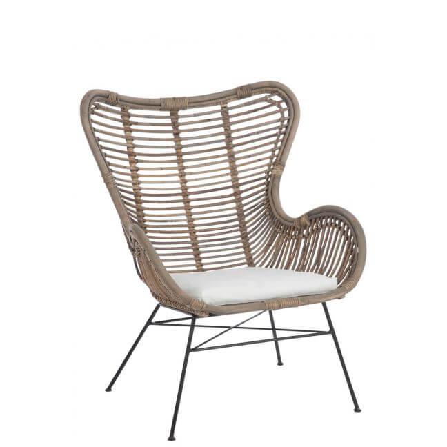 meubles en rotin fauteuils chaises rocking chairs kotecaz fr