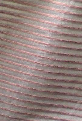 Curtain Material - Sheer