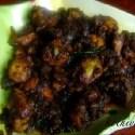 Chicken Roast Recipe – Kozhi Roast Recipe