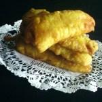 Ethakkappam-Pazham Pori-Banana Fritters |kothiyavunu.com