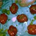 Fish Cutlet Recipe – Meen Cutlet Recipe
