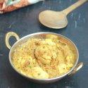 Egg Kurma Recipe – Mutta Kurma – Korma Recipe – Kerala Style Egg Kurma Recipe