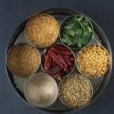 Homemade Sambar Powder Recipe – Sambar Podi Recipe – Kerala Style