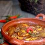 Egg Potato Curry-Kerala style egg potato curry|kothiyavunu.com