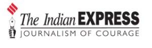 on indianexpress.com  kothiyavunu.com