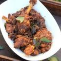 One Pot Chicken Stir Fry-Easy One Pot Chicken