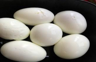 Sri Lankan Egg Curry|kothiyavunu.com