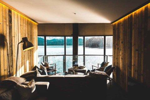 KotiKylä on paras paikka hankkia tai myydä unelmien asunto ja tehdä hyvät asuntokaupat