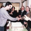 brabeysh-epityxontwn-stis-panellhnies-2001
