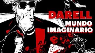 Photo of Darell – Mundo Imaginario Lyrics