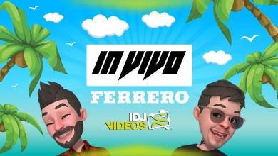 Photo of In Vivo – Ferrero lyrics