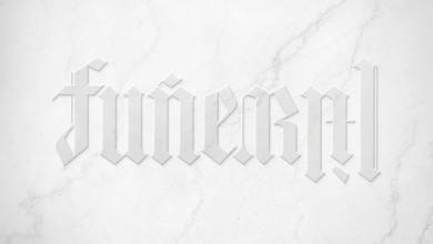 Photo of Lil Wayne – Russian Roulette Lyrics