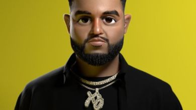 Photo of NAV Ft. Lil Duke – Free Santana Lyrics
