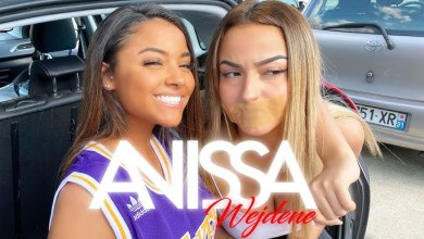 Photo of Wejdene – Anissa Lyrics