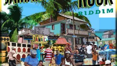 Photo of Busy Signal – Jamaica Jamaica