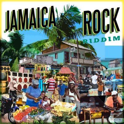 Busy Signal - Jamaica Jamaica