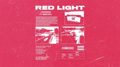 Photo of Casanova Ft Smoove'L – Red Light lyrics