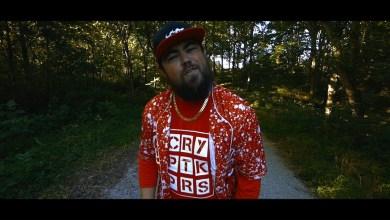Photo of Crypt (Rap) – Rapping from My Closet lyrics