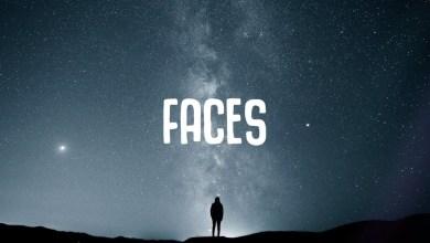 Photo of Fenris – Faces Lyrics