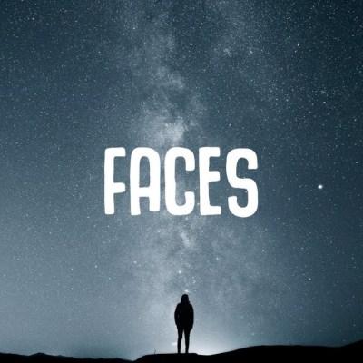 Fenris - Faces Lyrics