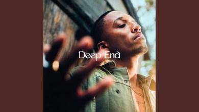 Photo of Lecrae – Deep End Lyrics