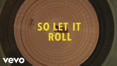 Photo of Midland – Let It Roll Lyrics