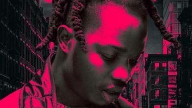 Photo of Naira Marley – As E Dey Go Lyrics