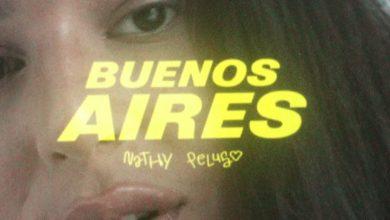 Photo of Nathy Peluso – Buenos Aires Lyrics