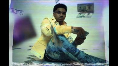 Photo of NoCap Ft Lil Uzi Vert – Count A Million Lyrics
