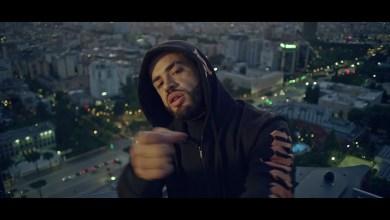 Photo of Noizy Ft Gzuz & Dutchavelli – All Dem Talk Lyrics