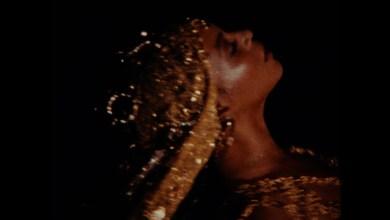 Photo of Beyoncé x Shatta Wale x Major Lazer – ALREADY (Official Video)