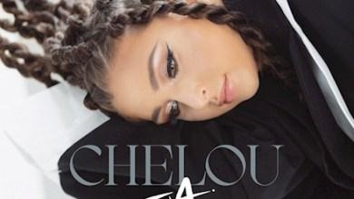 Photo of Eva – Chelou lyrics
