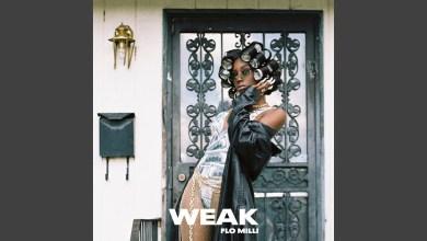Photo of Flo Milli – Weak lyrics