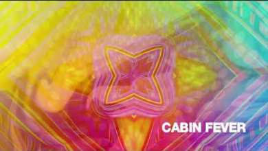 Photo of Jaden Smith – Cabin Fever lyrics