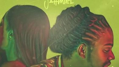 Photo of Jahmiel – No Other